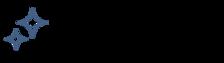 Kali Maison
